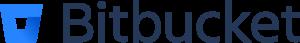 Bitbucket@2x-blue-2