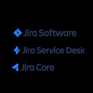 logos-jira