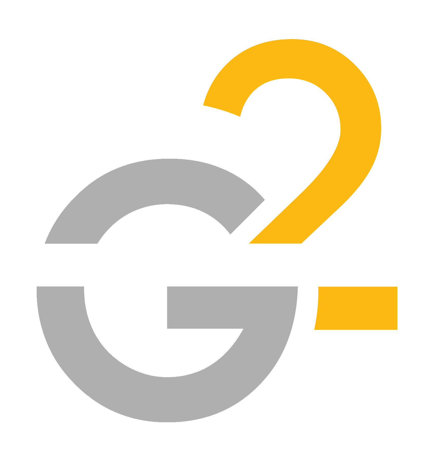 logo G2 1600px Corp