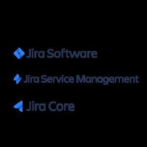 logos-jira2